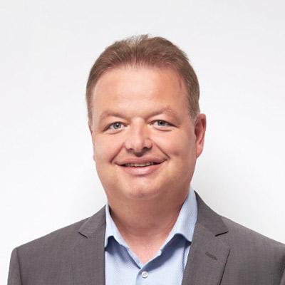 Norbert Götze