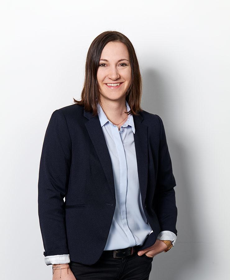 Helen Lühder