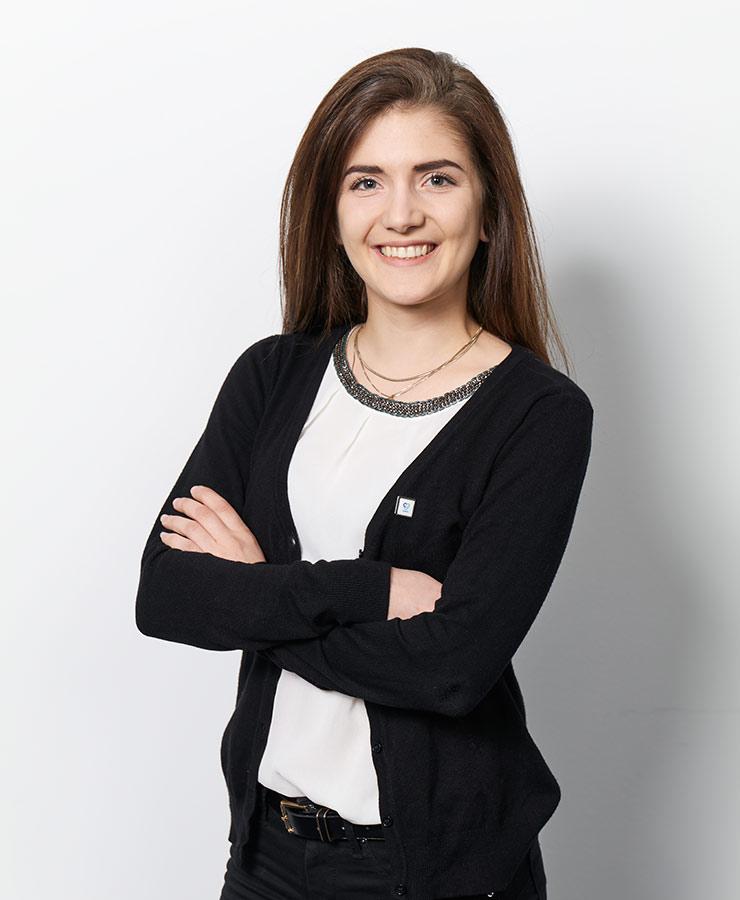 Cornelia Rüscher