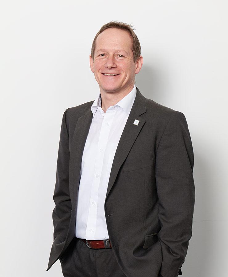 Thomas Schnetzer