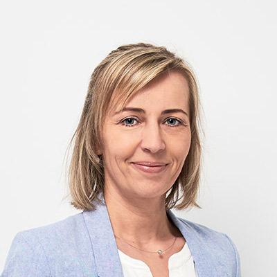 Carina Seethaler